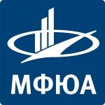 Всероссийская молодежная научно-практическая конференция