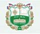 64-я Международная студенческая научная конференция РГАУ-МСХА имени К.А. Тимирязева