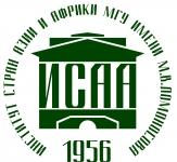 Персидский язык и литература в РФ
