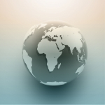 Международные отношения и глобалистика