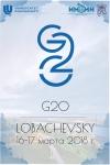 Модель G20