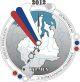 X Международная конференция по мерзлотоведению