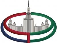 Ломоносовские чтения-2018. Цифровая экономика: человек, технологии, институты