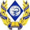Актуальные вопросы студенческой медицинской науки и образования