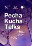 TMT: PechaKuchaTalks
