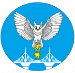 I Всероссийский пародонтологический конвент «Пародонтология: от науки к практике»