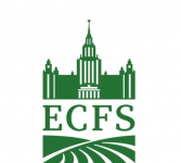 Annual Eurasian Food Security Conference
