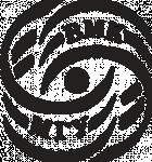 Проверка знаний выпускников бакалавриата факультета ВМК МГУ имени М.В.Ломоносова 2018