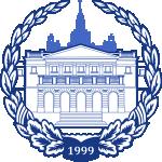 «Lomonosov readings - 2019». Sevastopol Branch of Moscow State University
