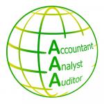 VI Международный научный конкурс молодых бухгалтеров, аналитиков и аудиторов