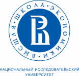 Мировая изоляция России: проблемы и перспективы развития спортивного права и менеджмента