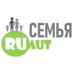 """""""Семья Ruлит"""""""