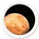 Проект «Марс-2031»
