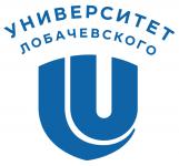 Конкурс научных работ по европейскому трудовому праву
