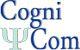 CogniCom