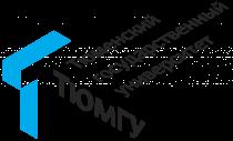 Конкурс на получение государственной академической стипендии в повышенном размере ТюмГУ (второй семестр 2019-2020 учебного года)