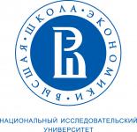 Спортивное право 2020: Россия, Европа, Мир