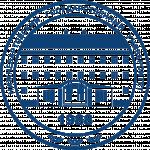 XXII Всероссийская студенческая научно-практическая конференция Нижневартовского государственного университета