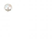 Ломоносовские чтения - 2020. Секция «Нейронауки и когнитивные науки»