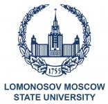 Международный форум «Университетское образование сегодня и завтра»