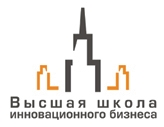 Универсиада «Ломоносов» по инновационному природопользованию