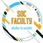 XXVI Социологические чтения