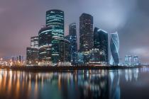 Сити-менеджмент: устойчивое развитие муниципальных образований
