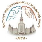 """Научная конференция """"Ломоносовские чтения"""". Секция нейронаук и когнитивных наук"""