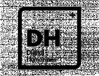 Международная дискуссионная площадка «Digital humanities»