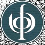 «Картографические методы в исследовании фольклора»