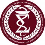 VI Итоговая научно-практическая конференция