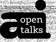 OpenTalks.AI 2022