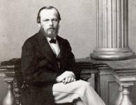 Достоевский и литературный процесс XIX века. Поэтика прозы Достоевского