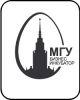 3 марта - выборы нового резидента Бизнес-инкубатора МГУ