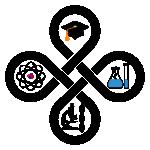 International Student Tournament of Three Sciences