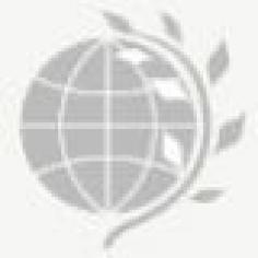 PR в изменяющемся мире: Коммуникационные технологии в деятельности органов власти