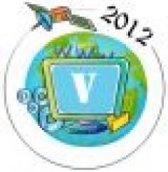 Информационные технологии в науке, бизнесе и образовании
