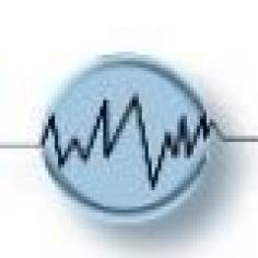 МНПК «Экономика и управление в XXI веке»