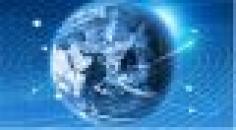 Международный конкурс научных работ студентов и аспирантов в сфере изучения глобальных проблем и международных отношений