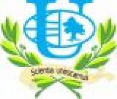 Международная конференция «Актуальные проблемы экологии и природопользования»