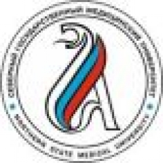 AIMSC - 2013