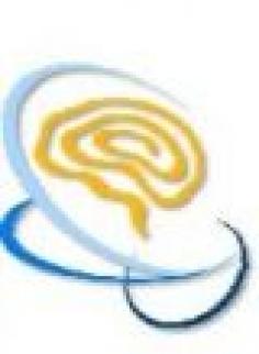 В будущее наук о мозге и интеллекте