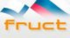 6-th FRUCT Seminar