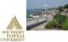 ИРЭМВ-2013 и школа молодых ученых