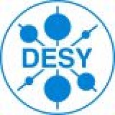 Краткий экскурс в физику элементарных частиц: Эксперимент OLYMPUS ускорительного центра DESY