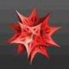 Первая Российская конференция по Wolfram технологиям