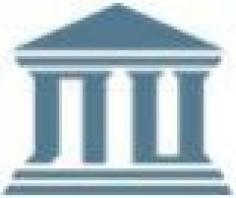 Антропология права и юридическая практика 2013
