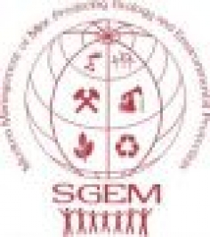 SGEM2014