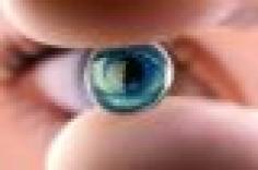 Научно-популярная лекция «Анатомия глаза и методики улучшения зрения»