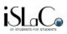 iSLaCo'2014